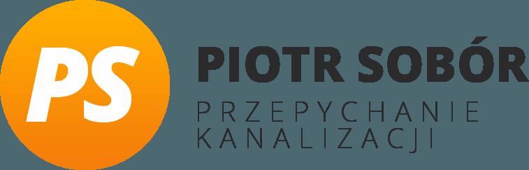 Bardzo dobra Wywóz szamba, udrażnianie kanalizacji - Piotr Sobór ǀ Łódź TT52